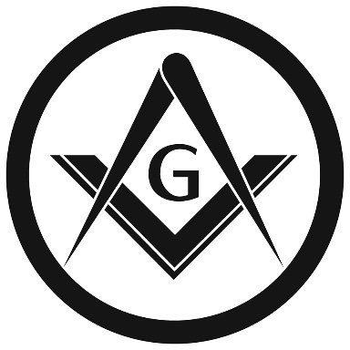 Big Bear Masonic Lodge No. 617